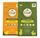 ExcelProducts2
